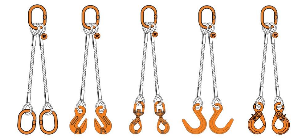sling-cáp-thép-opaltech-0909797370-003