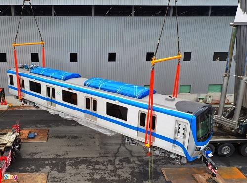 tau-metro-so1-ha-ray-tai-depot-long-binh-san-sang-chay-thu2 (1)